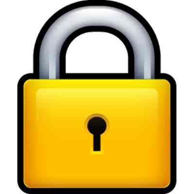 Secure Sockets Layer Tutorial   What is SSL   SSL Hackers Guide