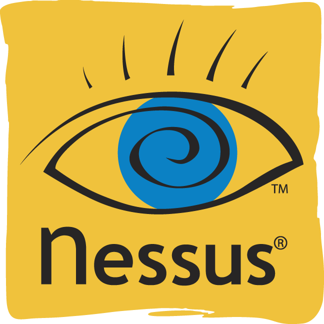 Install and Activate Nessus on Backtrack