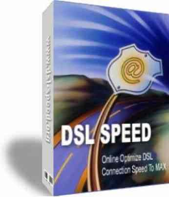 How To Speed Up Your Broadband Cable Modem or DSL Connection