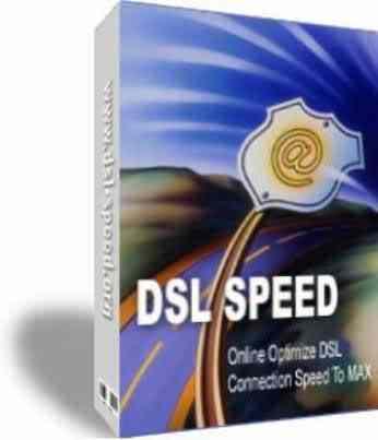 8 software untuk meningkatkan kecepatan internet
