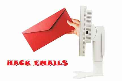 Learn Email Hacking | Hack Emails | Protect Email Account