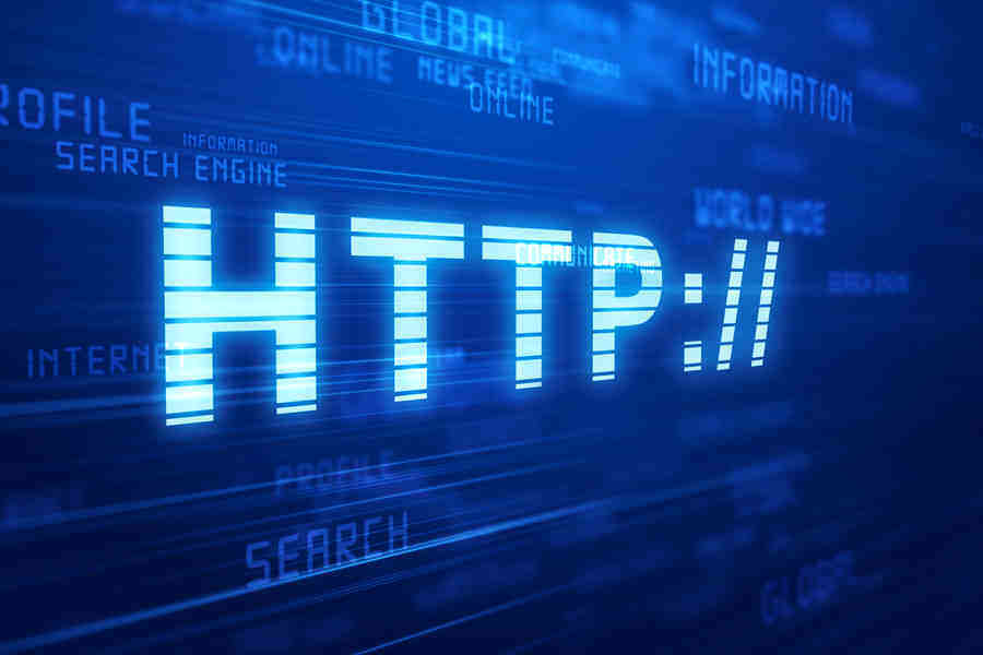 How To Find Website Is Vulnerable To Http Verb Tampering