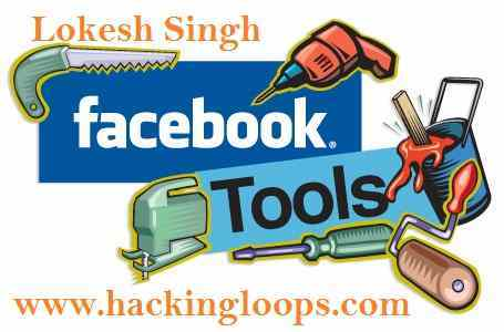 FarmVille Tools v2.4 - FarmVille Cheats and Hack Tools
