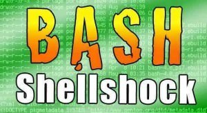 How to Fix Shellshock Bash Vulnerability Tutorial