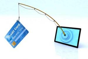 Hackers Changes Phishing Tactics to Target Corporates