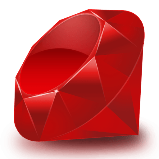 rubygems patches redirection vulnerability