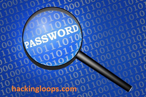 Password Hacking Tools for Penetration Testers