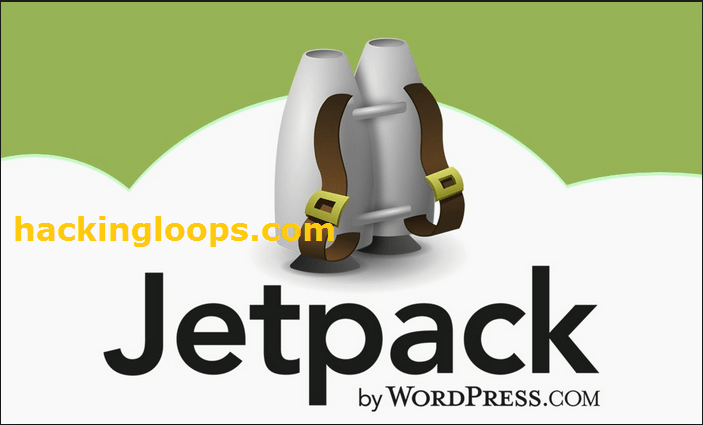 Wordpress Jetpack Plugin Patched Critical Stored XSS Vulnerability
