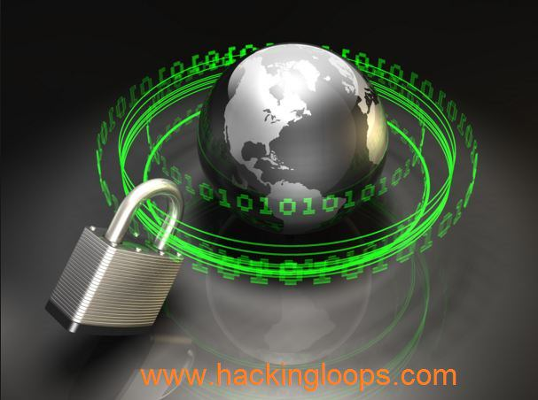 Top 10 Internet Security Tips to Protect from Hackers