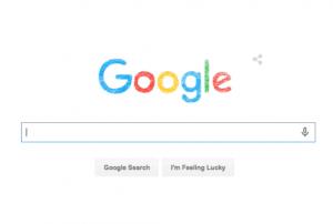 GoogleDorks