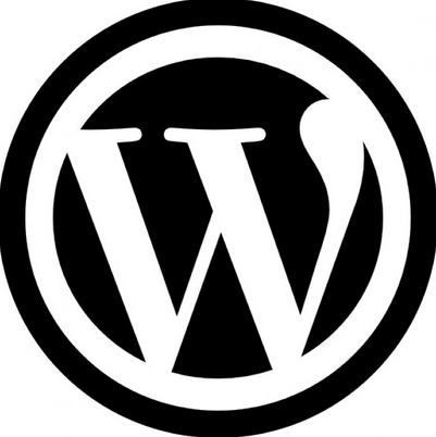 HowToHackWordpress