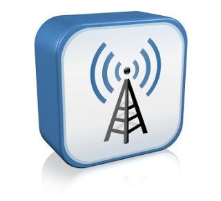 hacking wifi, hacking wireless,hacking wireless modem