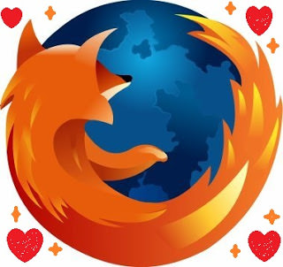 Firefox Add-ons for Hackers