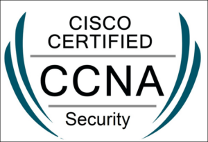 ccnasecurity1