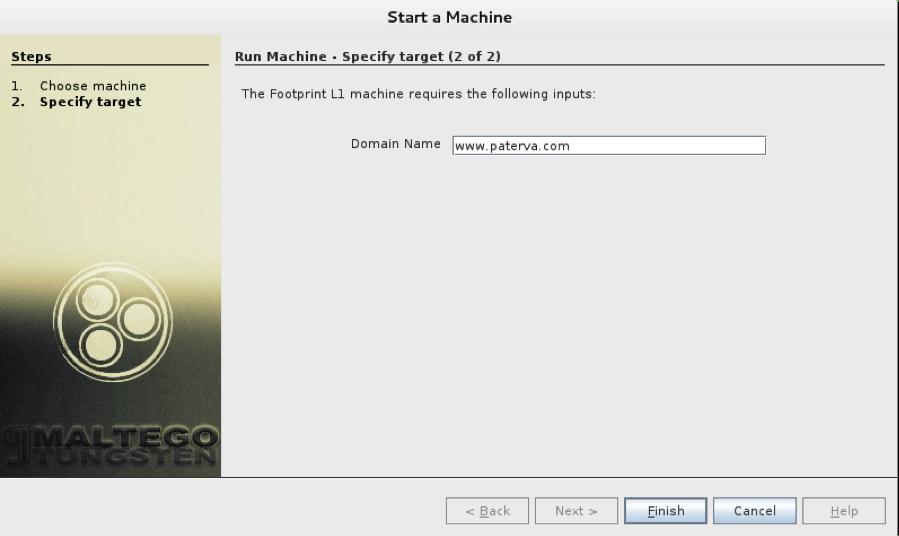 startamachine2