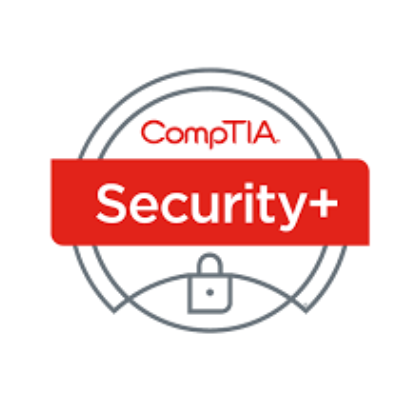 Security+ Exam Overview
