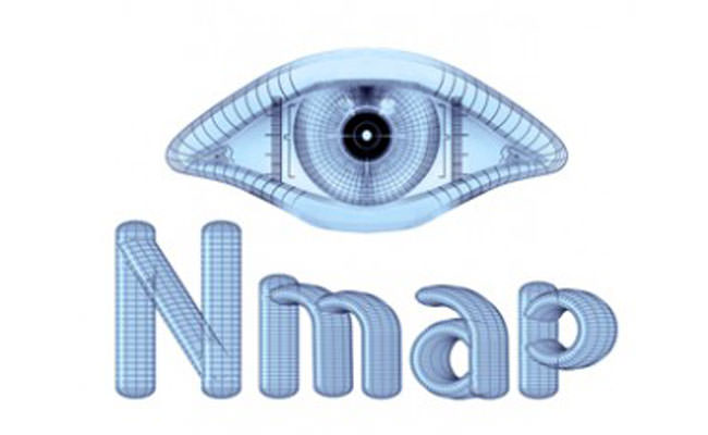 Nmap Cheat Sheet and Nmap Tutorial for Hackers