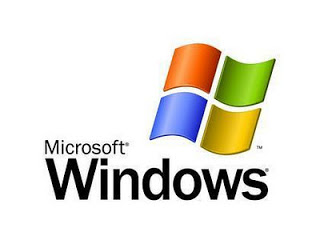 Latest windows XP | Windows 7 tricks