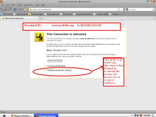 How to hack cyberoam to access all blocked sites in collegefirm open your mozilla firefox web browser and go to the following site httpsyour freedom 2 when you open the site you will see something like this ccuart Images