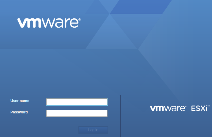 How to Build a Virtual Hacking Lab with VMWare ESXi
