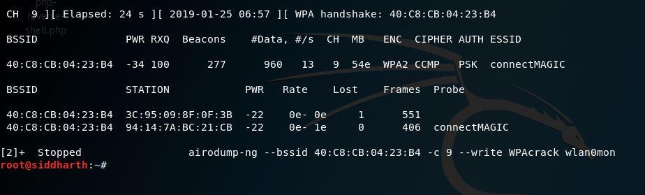 File free online cap wpa crack Cracking WPA/WPA2