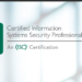 cissp certification overview