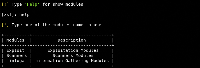 zeebsploit modules