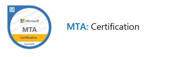 Active Dirctory MTA