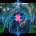 cyber-threat-hunting-certifications