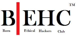 Download BEHC Ethical Hacking Class book
