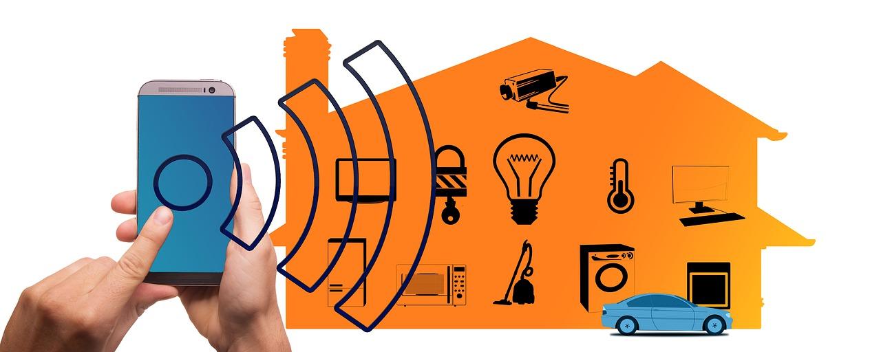 smart-home-appliances