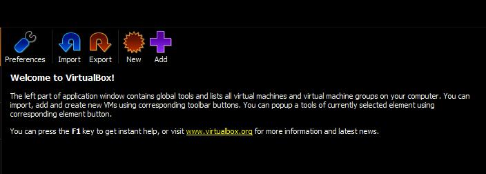 1-open-new-vbox