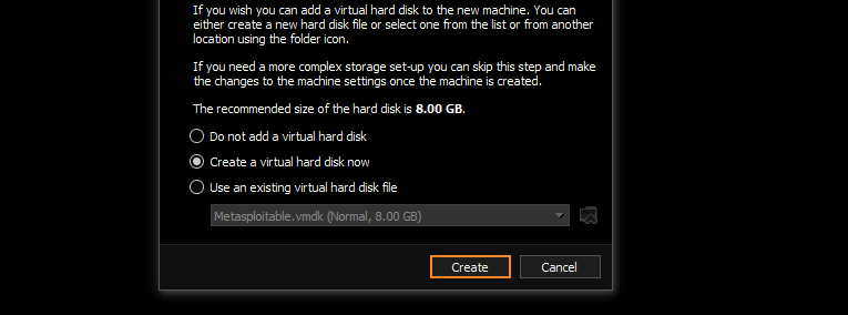 4-create-virtual-harddrive