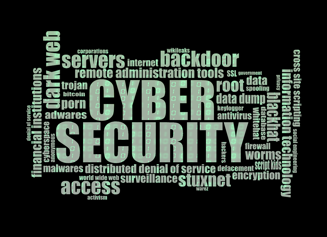 5G security concerns