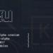 hakku framework