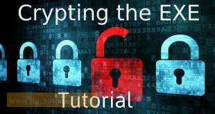 crypting-exe-tutorial