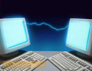 Hack Remote PCs Using Windows XP as Operating System Using Telnet : Complete Tutorial
