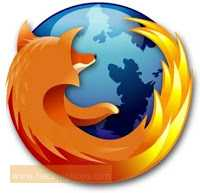 11 Tricks to Increase Firefox speed 10 times