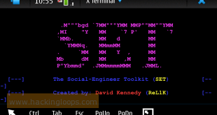 social-engineering-toolkit-tutorial