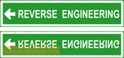 RCE Tutorial | Reverse Code Engineering Intro Part 1