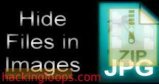 stegnography-tutorial-hide-exe-jpeg-image