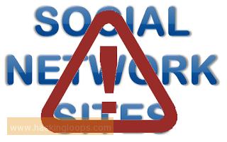Facebook Hidden Dangers Exposed by CBSNews