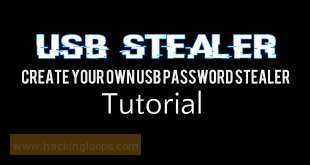 usb-password-stealer.jpg