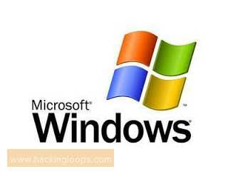 How to fix or repair corrupt files in Windows
