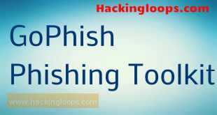 gophish-tutorial-phishing-toolkit