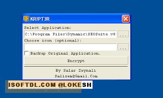 How to Bypass Antivirus and send Keylogger to Hack Emails and Remote PC using FUD Crypter