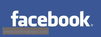 4 ways to Hack Facebook account password