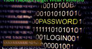 how-hackers-target-weak-passwords