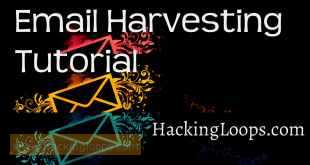 email-harvesting-tutorial