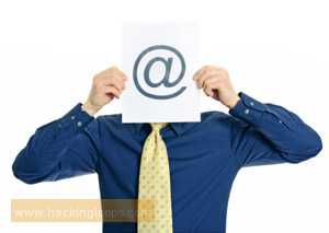 Email spoofing Hacking class 21